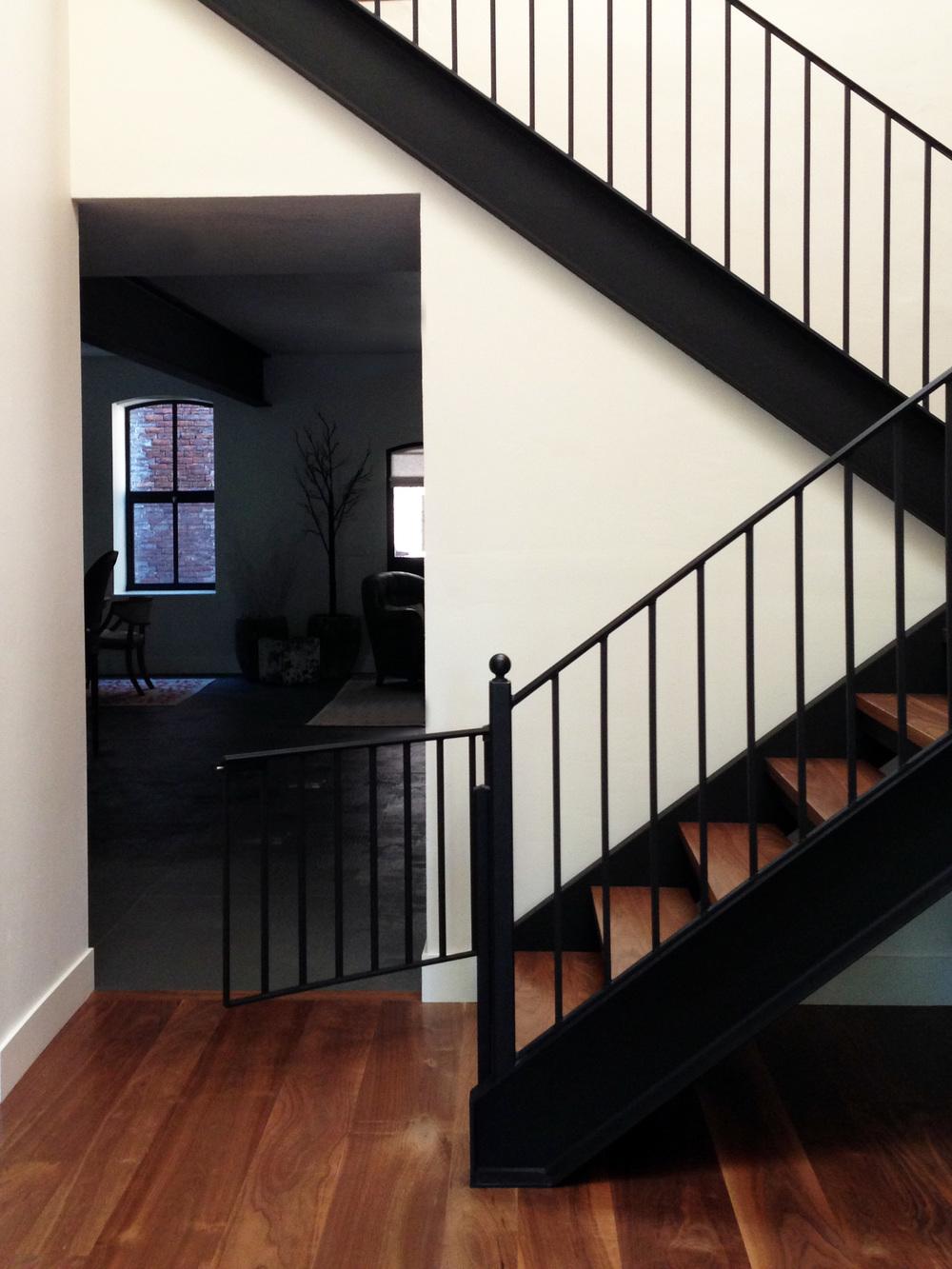 261_Stairs 4.jpg