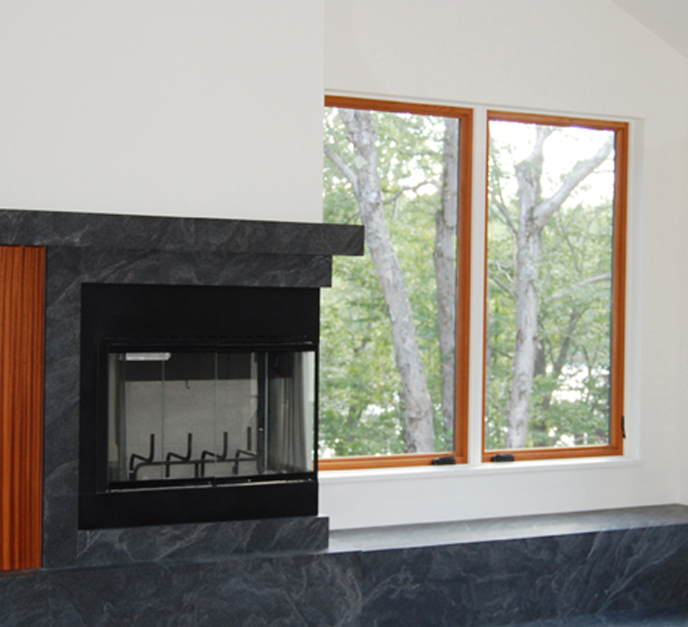 RChase_Berkshire Lake House_Fireplace 1_B&W.jpg