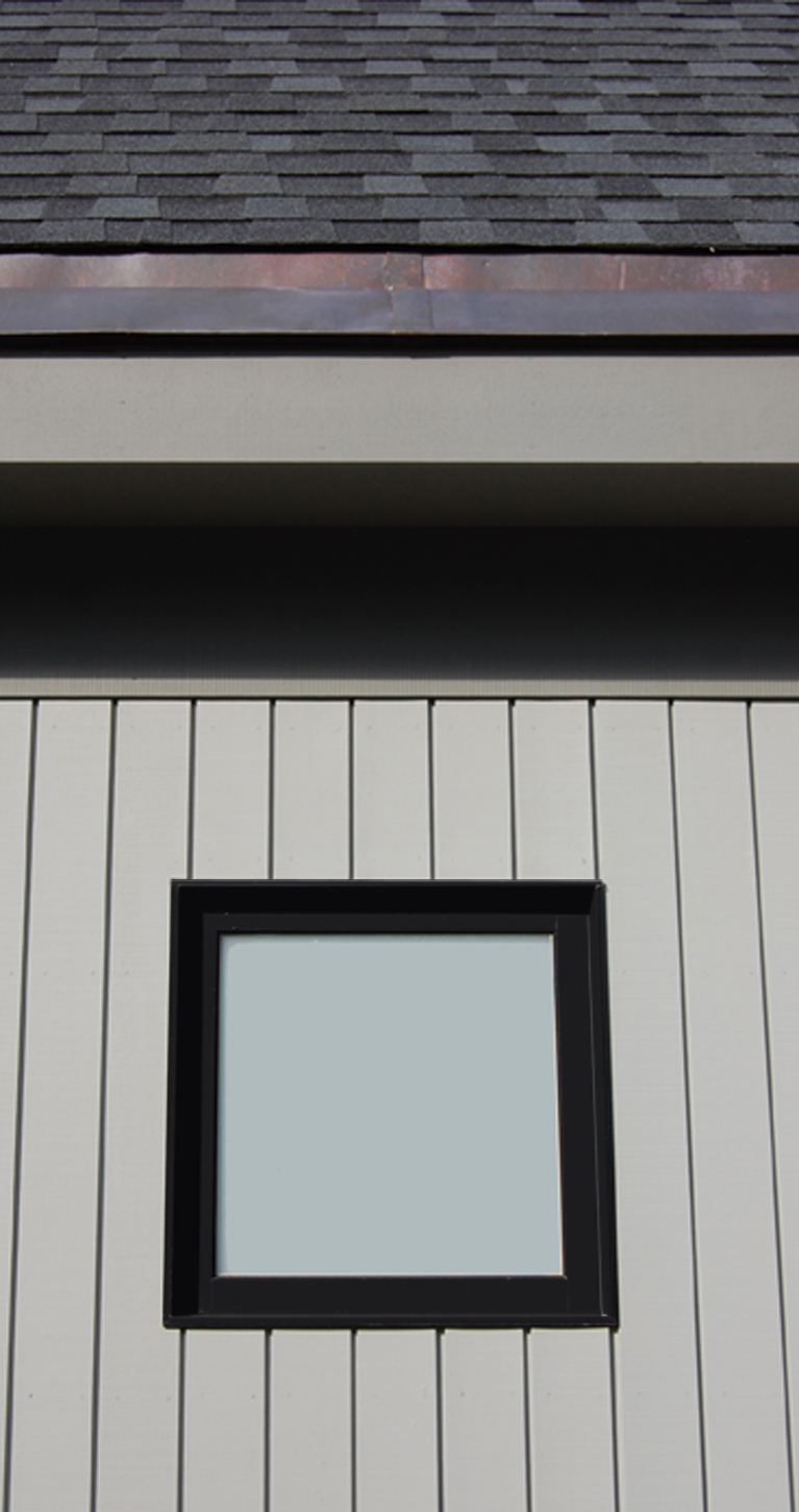 RChase_Berkshire Lake House_Siding & Window Detail.jpg