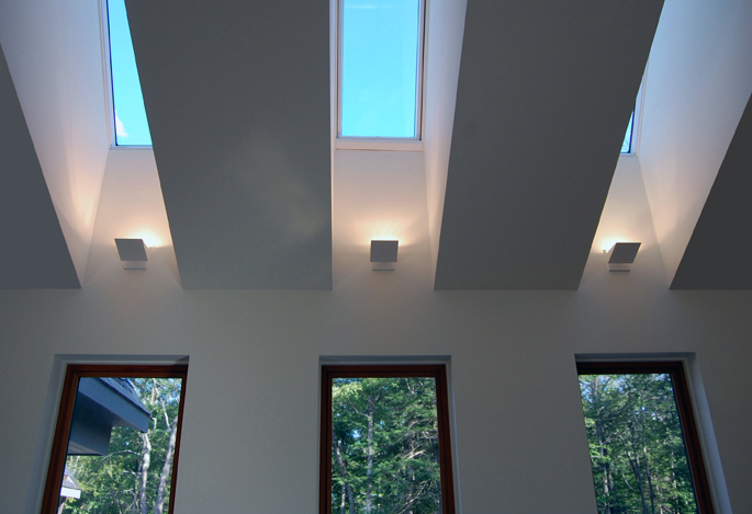 RChase_Berkshire Pond House_Three Windows Three Skylights Detail COLOR.jpg