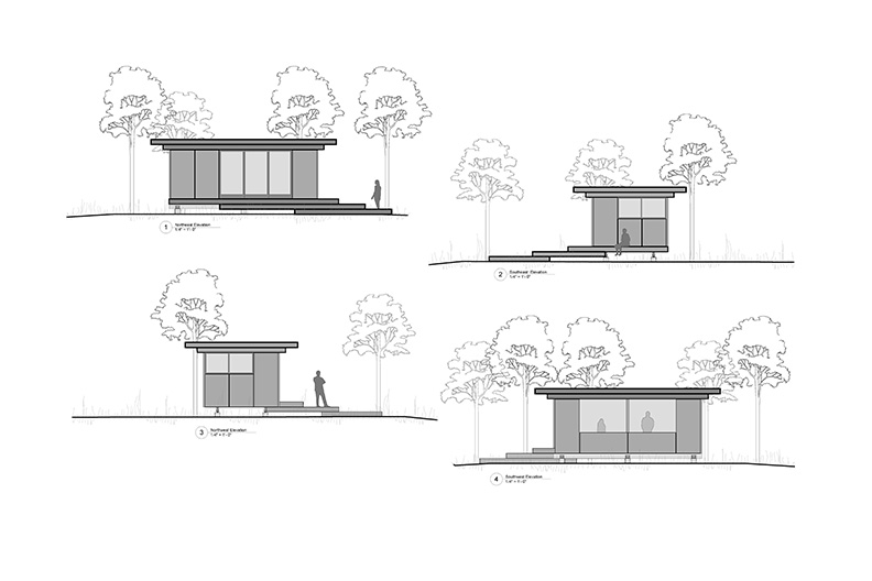 Studio In The Woods - Elevations LOW RES.jpg