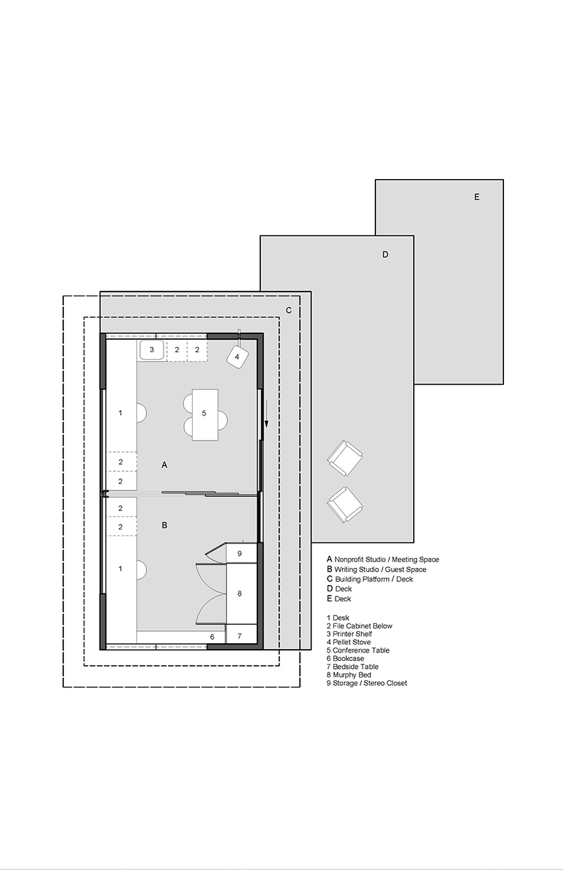 Studio In The Woods - Plan LOW RES.jpg