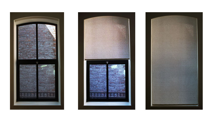 261_Window and Shade.jpg