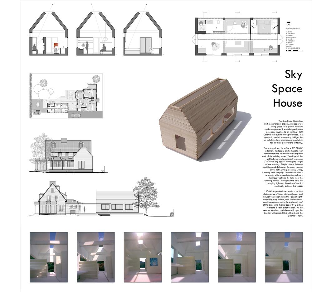 Sky Space House.jpg