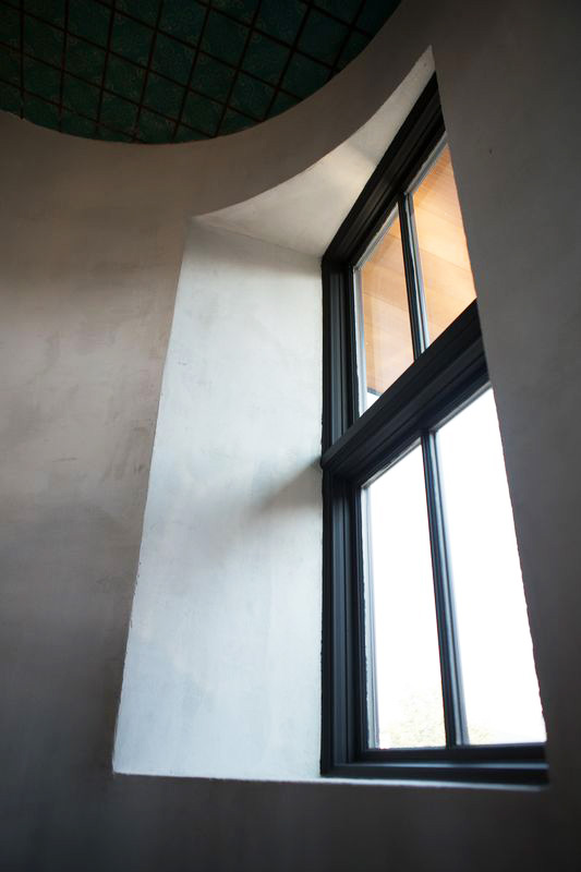 261_Spiral Stair 3.jpg