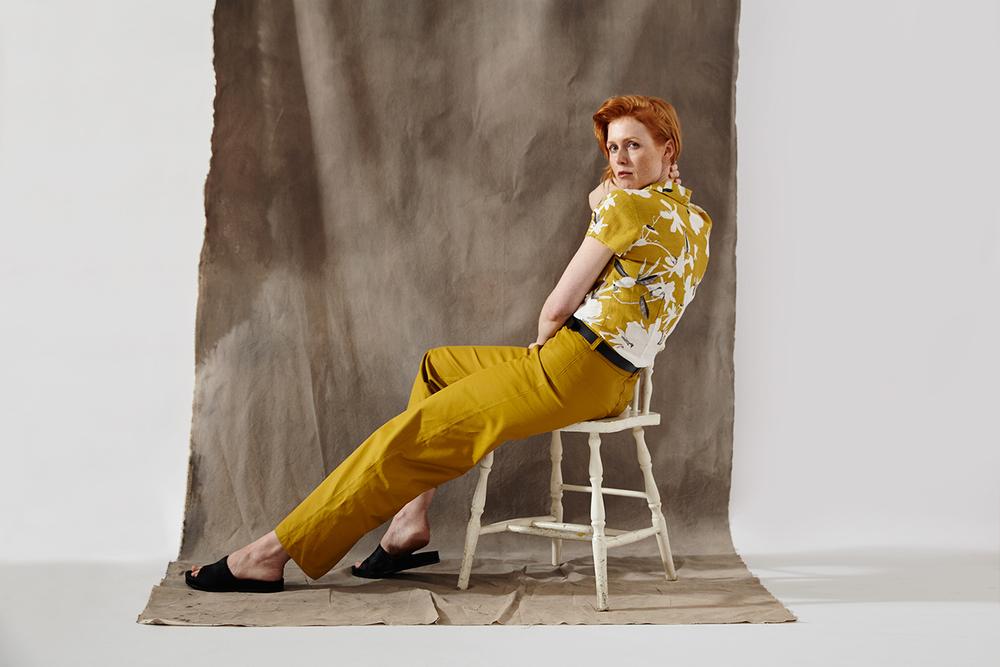 feminineblouse_daypant_mustard-1500.jpg