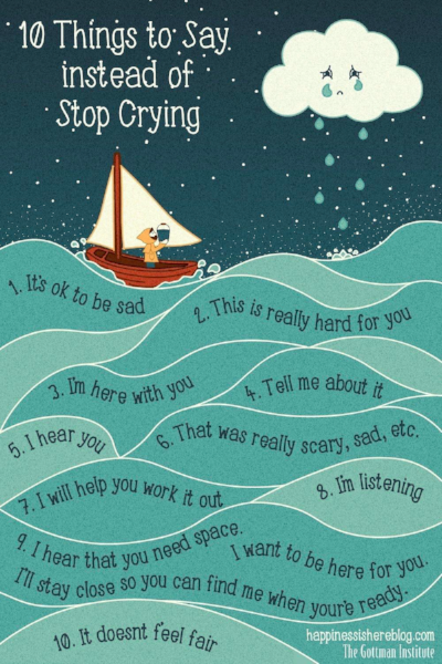 10 things to say instead of stop crying.png