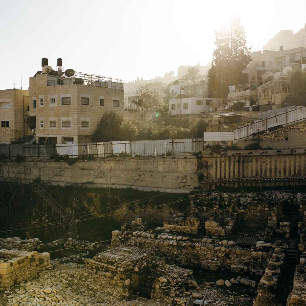 israel-98.jpg