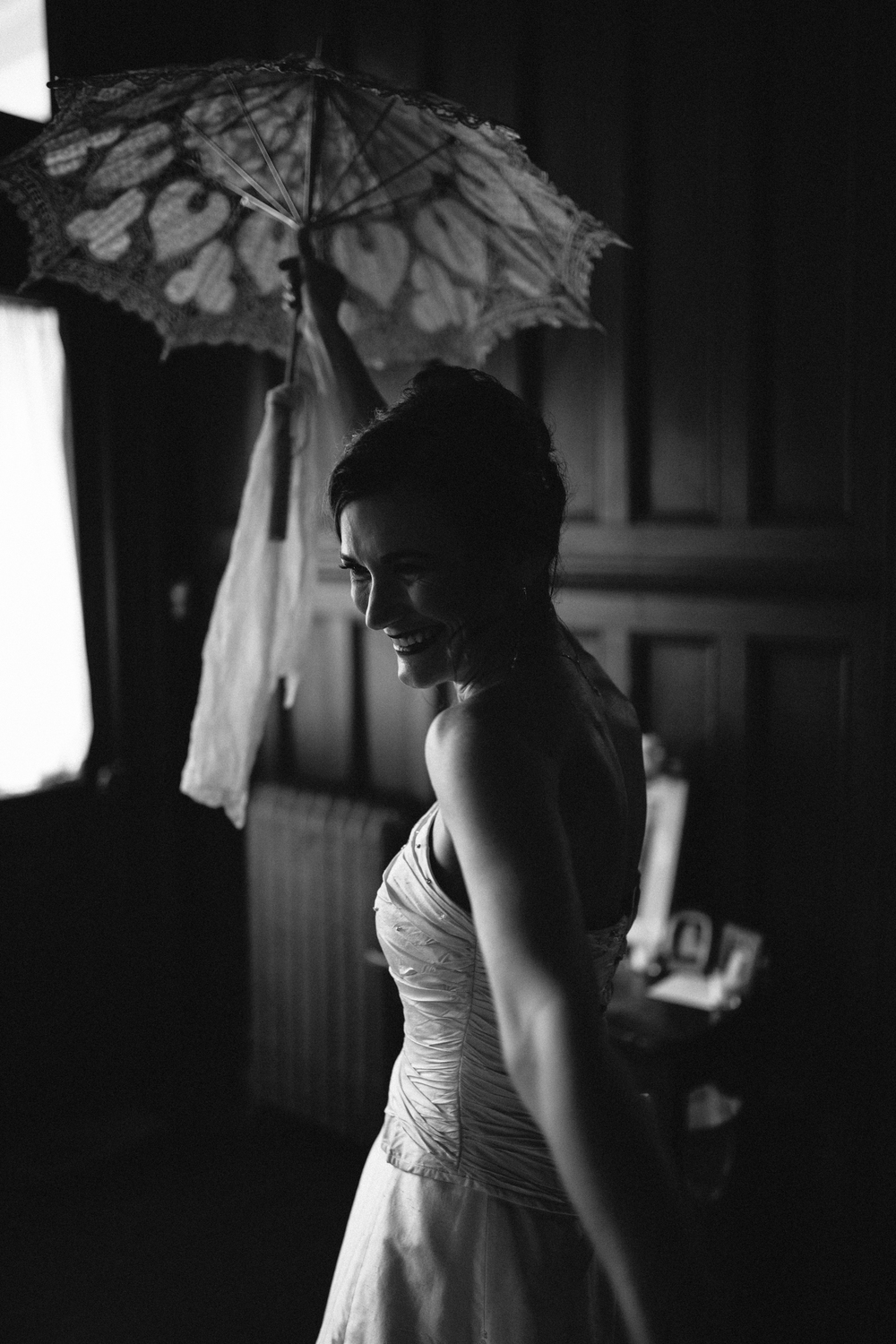 nola-wedding-89.jpg