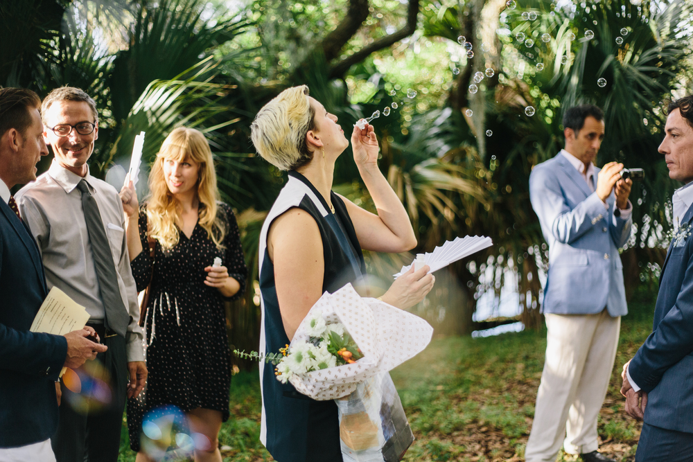 nola-wedding-150.jpg