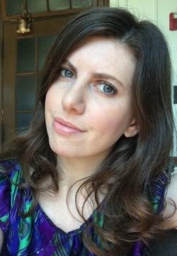 Sara Slocum
