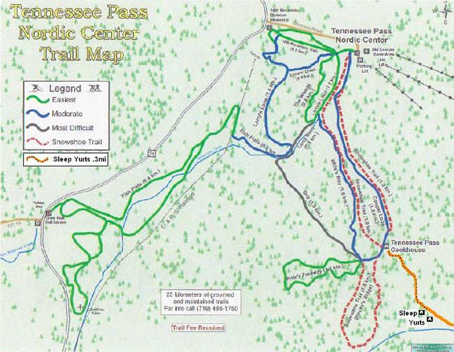 tpnc-trail-map.jpg