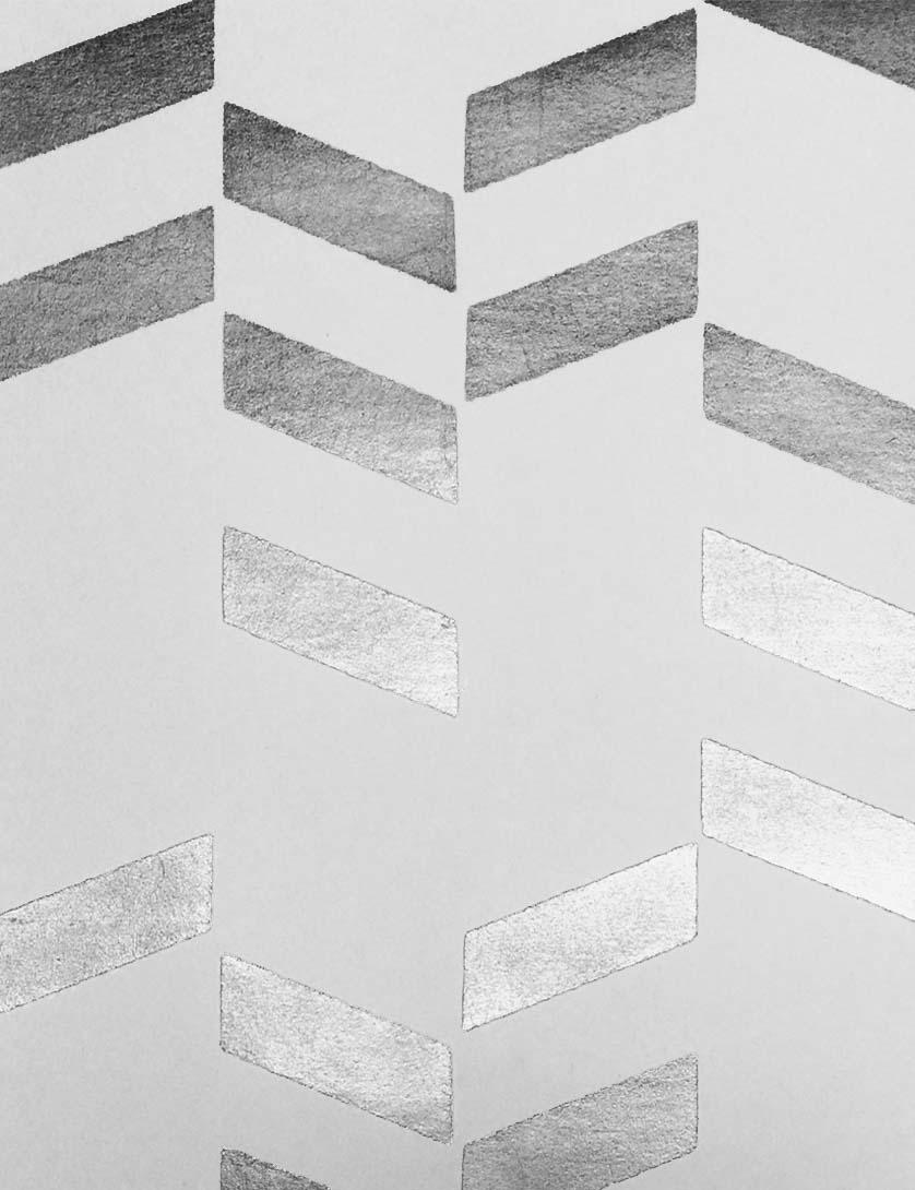 ash/aluminum