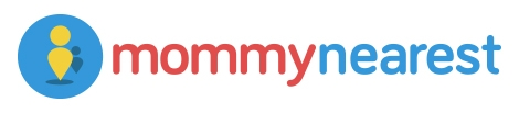 mommy nearest logo.jpg