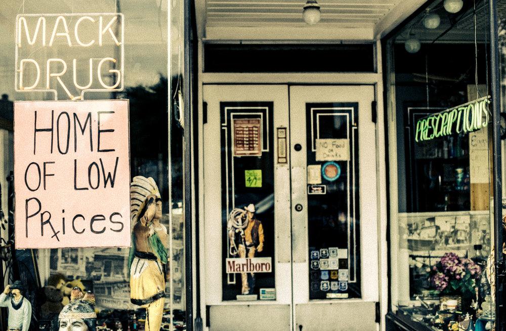 Drug Store Front.jpg