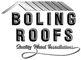 Boling Roofs