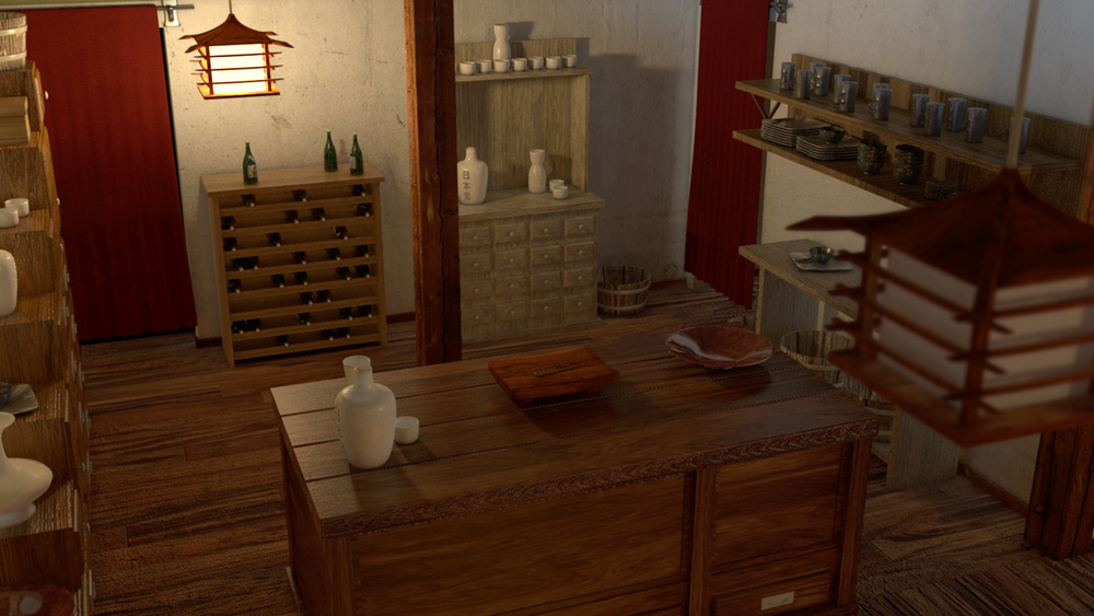 TeaShop01.jpg