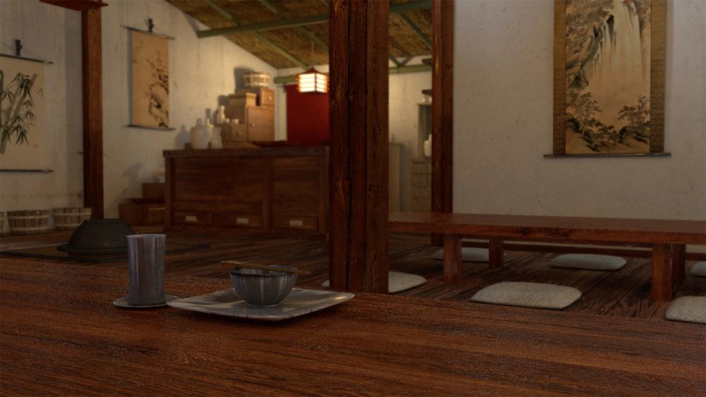 TeaShop04.jpg