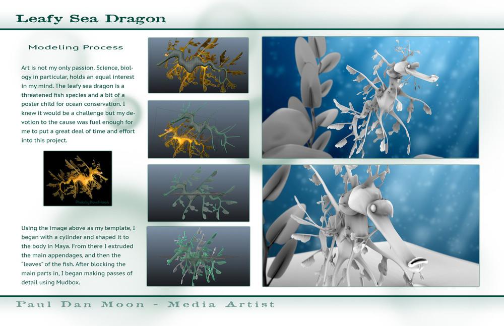 SeaDragon_01.jpg