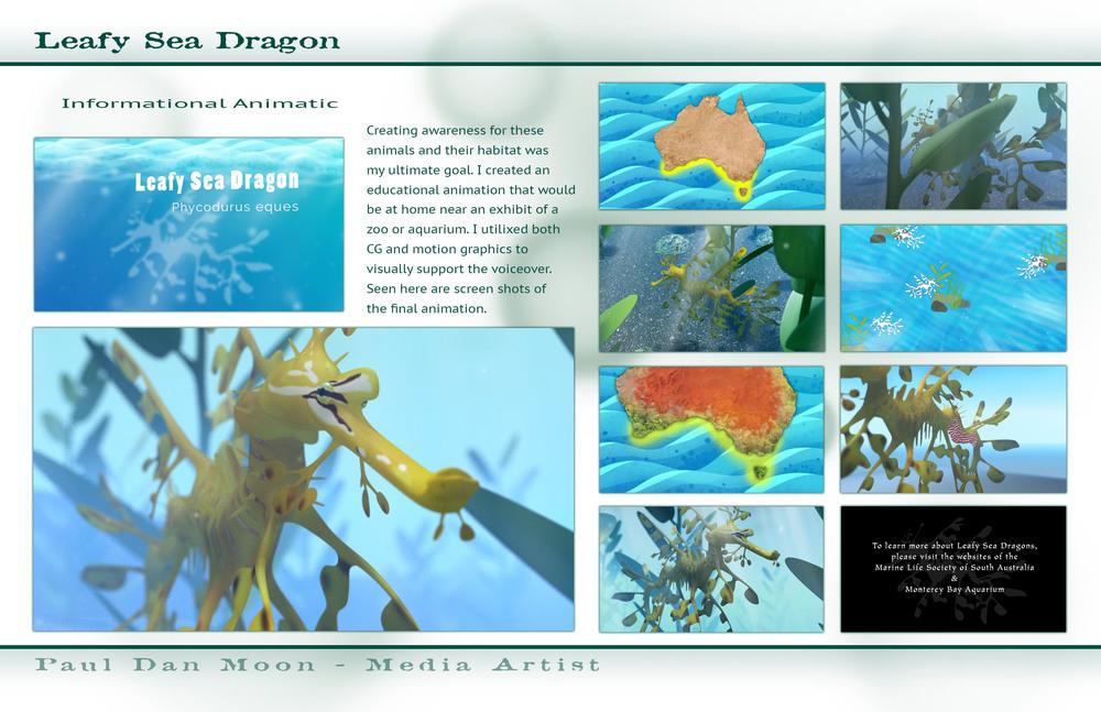 SeaDragon_02.jpg
