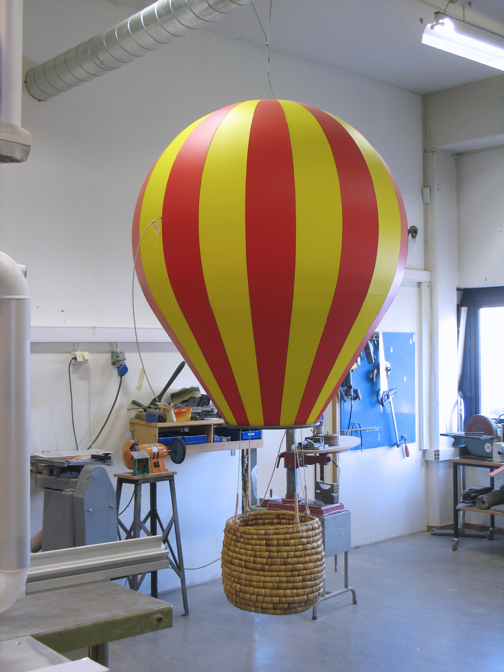luftballong meny.jpg
