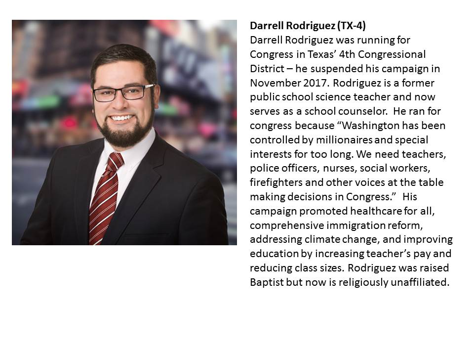 Rodriguez2017.jpg