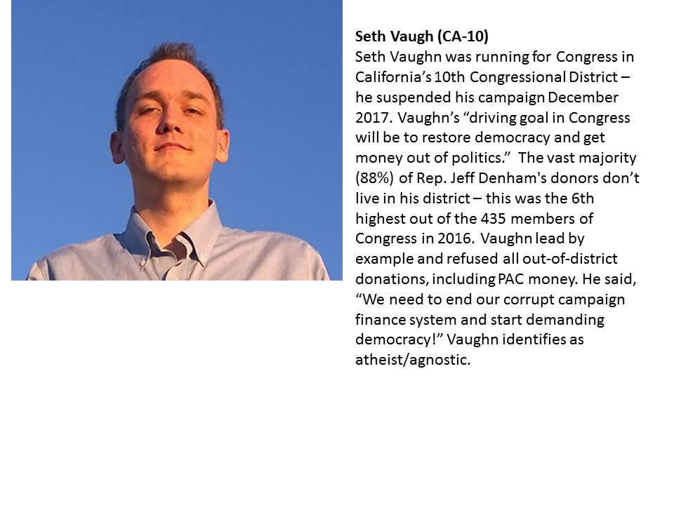 Vaugh2017.jpg