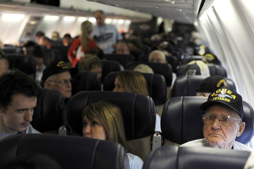 0418 Honor Flight Columbus 10.jpg