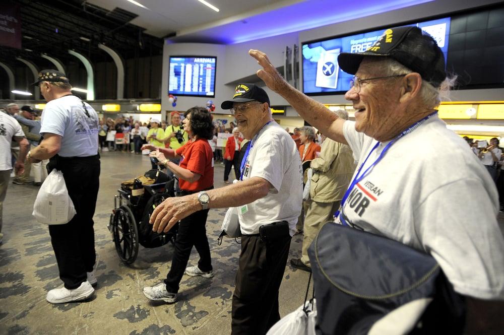 0418 Honor Flight Columbus 193.jpg