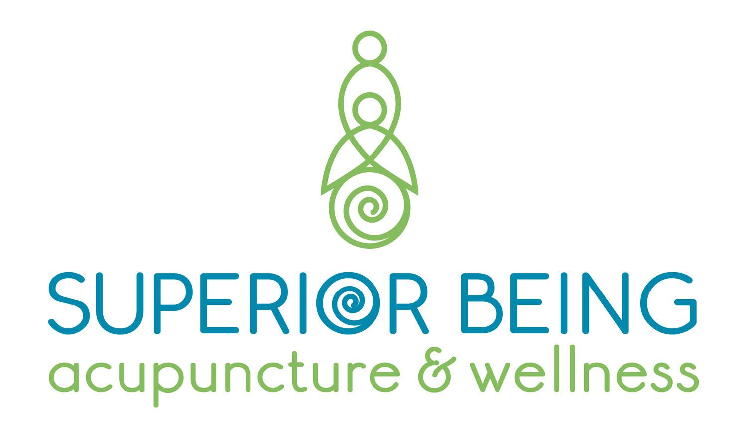 Superior Being Acupuncture & Wellness