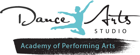 Dance Arts Studio