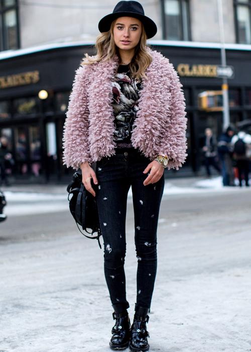 nyfw-street-style-coats-8.jpg
