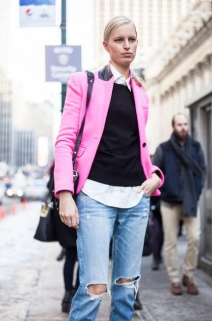 street-style-pink5-431x650.jpg