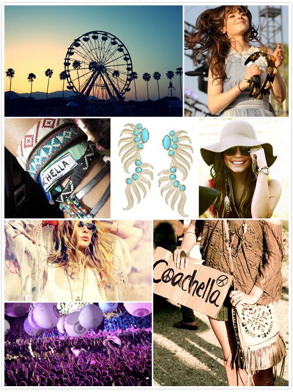 Coachella_Festival_Style_Fashion_DesignerJewelry_KendraScott.jpg