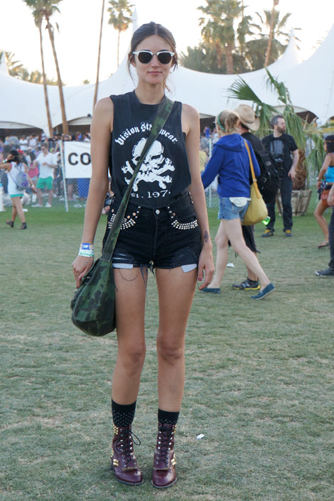 la-modella-mafia-Coachella-Street-Style-Fashion-III-Vision-Streetwear.jpg