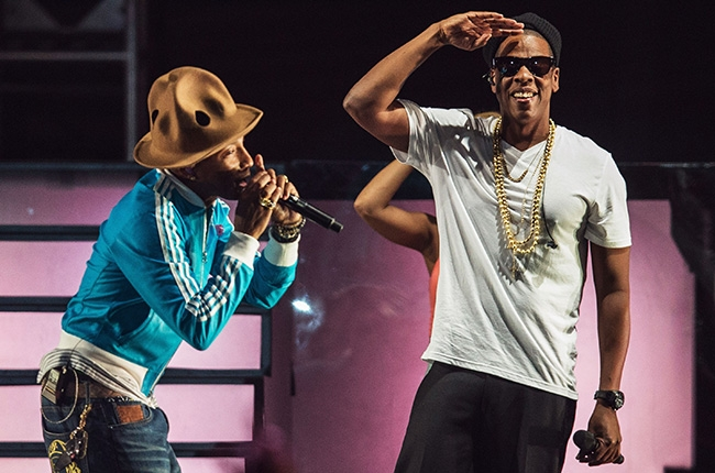 coachella_2014_day2_pharrell_18.jpg