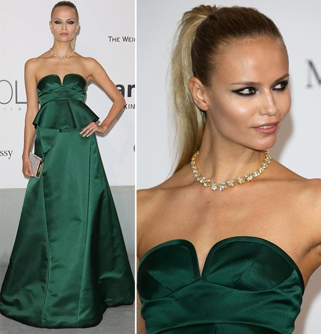 Cannes_2014_amfAR_Gala_2014_best_dressed_celebrities_Natasha_Poly.jpg