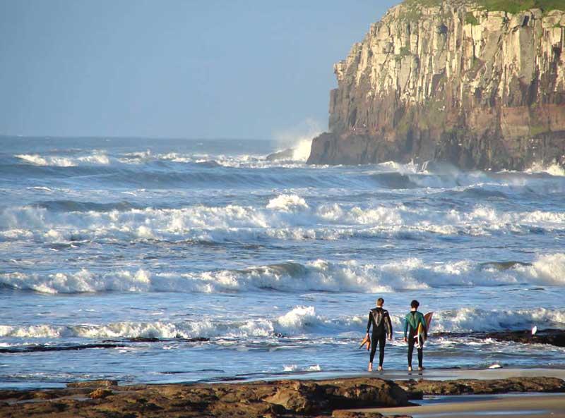 prainha_beach.jpg