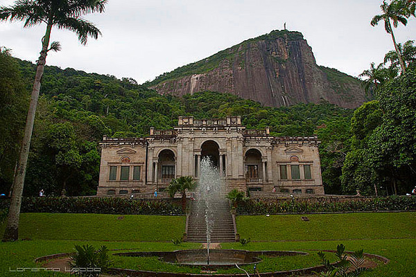 10-parque-lage-parque-lage-park-rio-de-janeiro-brazil-59be0f.jpg_m.jpg