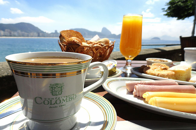 Rio-de-Janeiro-Turismo-Forte-de-Copacabana-Confeitaria-Colombo-Matraqueando-Blog-de-Viagem-03.jpg