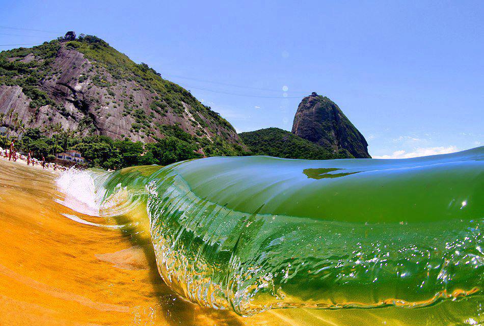 Red-Beach-Rio-De-Janeiro.jpg