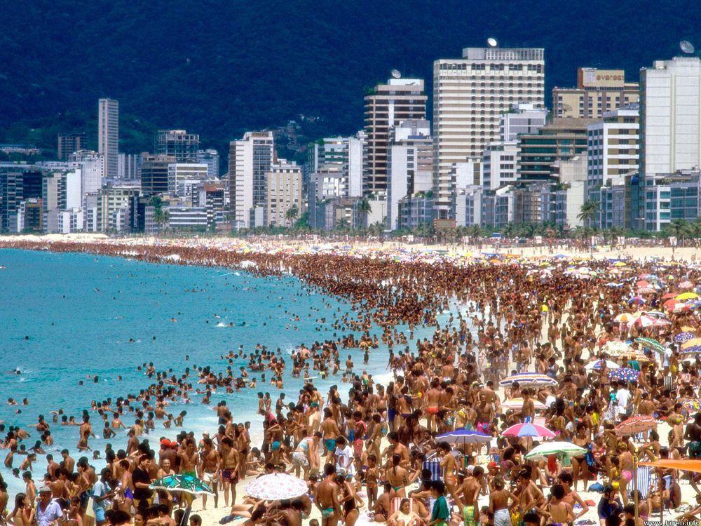 Rio-de-Janeiro-7.jpg