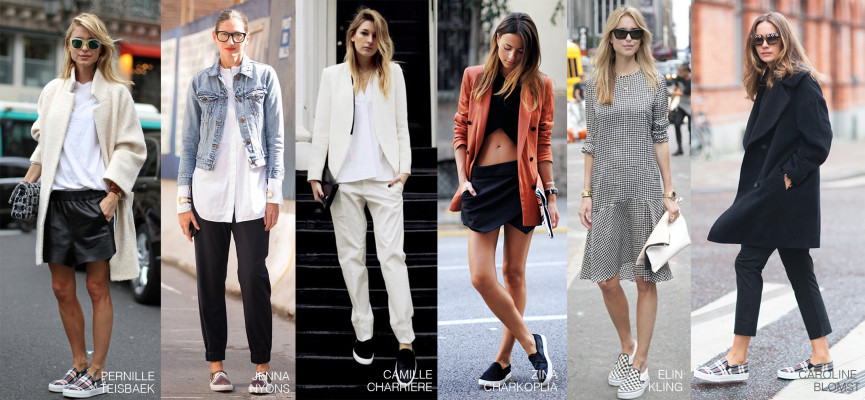 street-1-judas+lee+fashion+and+fcuker+celine+slip-on+shoes+neakers+street+style+chic+trend+leopard.jpg-865x400.jpg