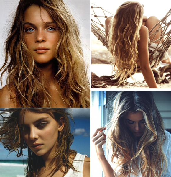 Beach-hair-2.jpg