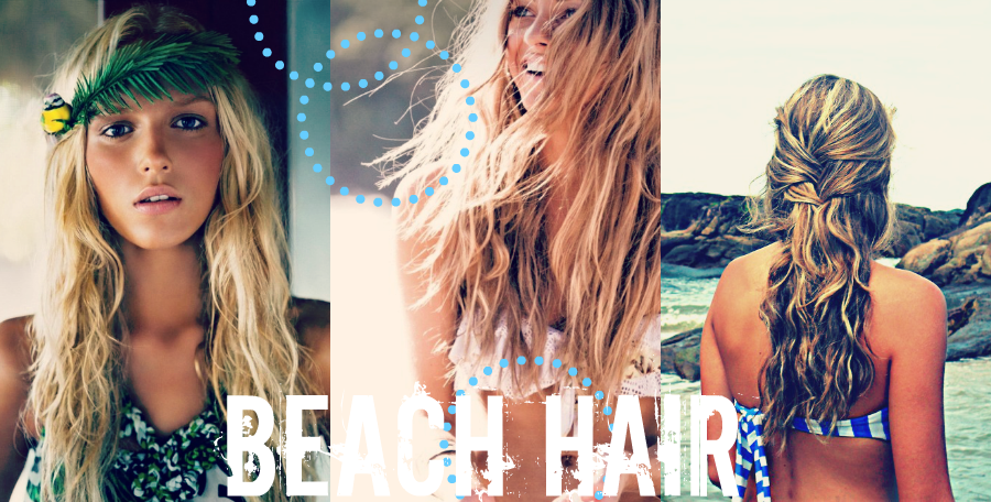 beach-hair-how-to.png