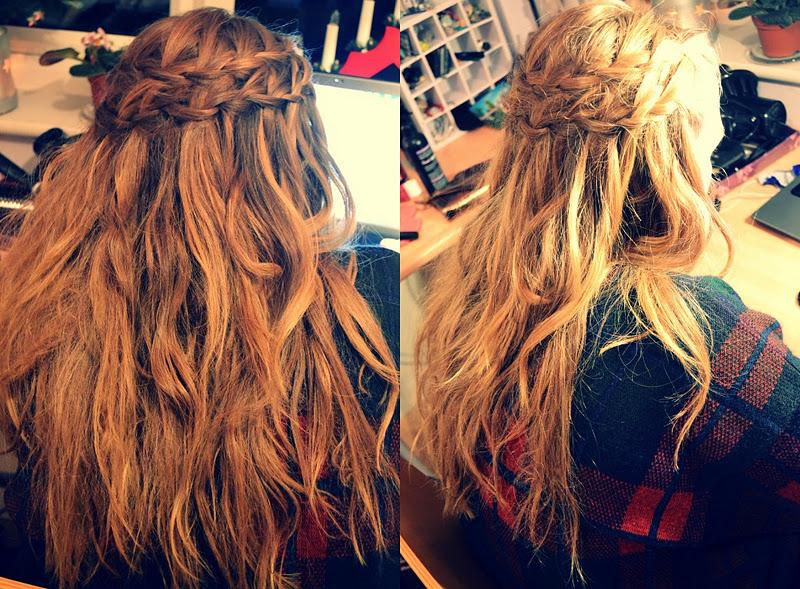 ellens-hair.jpg