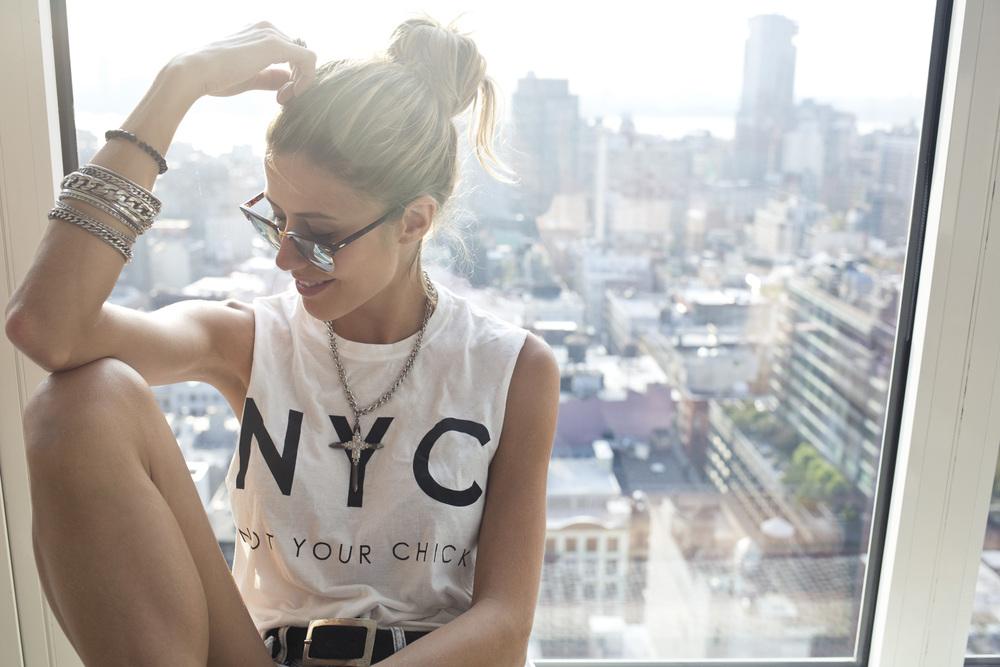 MarthGraeff_NYC_Tee_2.jpg