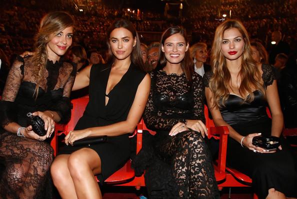 Intimissimi-Ana-Beatriz-Barros-Irina-Shayk-Bianca-Balti-and-Katsia-Zingarevich.jpg