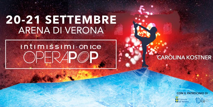 on ice opera pop verona.jpg