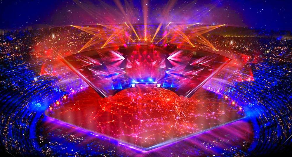 Pista di Pattinaggio Opera Pop Seconda Versione - Fuoco.jpg